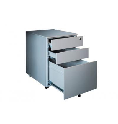 MODE Steel Mobile Drawers.