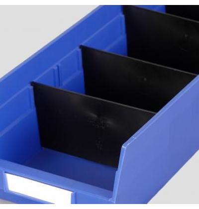 Shelf BIns2