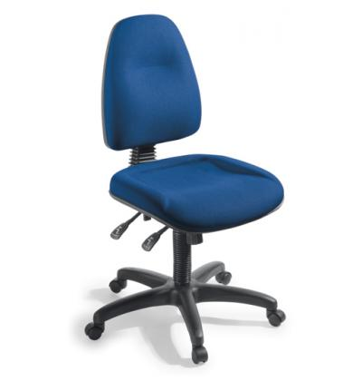 Spectrum long wide seat b