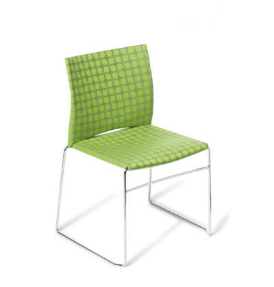 Web lime upholst b
